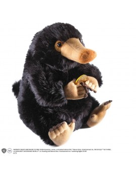 Fantastic Beasts Plush Figure Niffler 21 cm