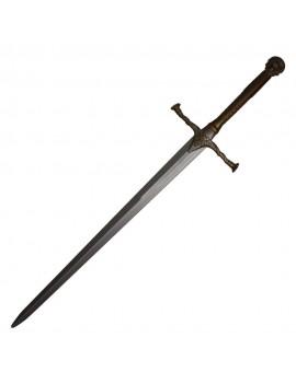 Game of Thrones Foam Replica 1/1 Sword of Jaime Lannister 104 cm