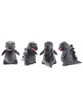Godzilla HugMe Plush Figure Godzilla 41 cm
