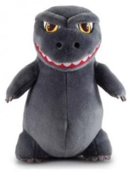 Godzilla Phunny Plush Figure Godzilla 18 cm