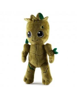 Guardians of the Galaxy Vol. 2 Phunny Plush Figure Kid Groot 18 cm