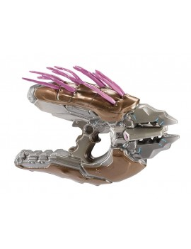 Halo Cosplay Replica Needler 37 cm