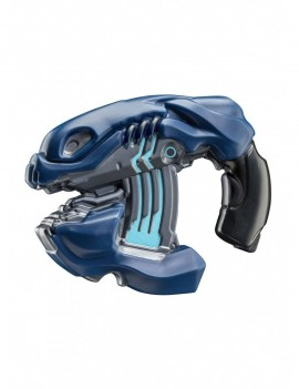 Halo Cosplay Replica Plasma Blaster 25 cm