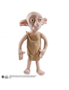 Harry Potter Collectors Plush Figure Dobby 30 cm