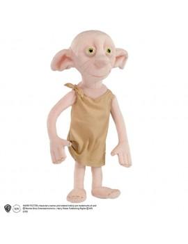Harry Potter Collectors Plush Figure Dobby 41 cm