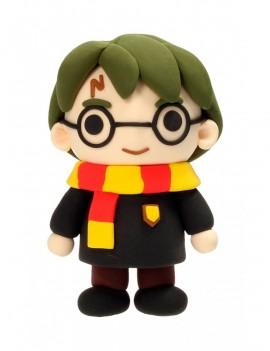 Harry Potter D!Y Super Dough Modelling Clay Harry Potter