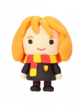 Harry Potter D!Y Super Dough Modelling Clay Hermione Granger