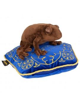 Harry Potter Plush Figure Chocolate Frog 30 cm