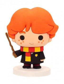 Harry Potter Pokis Rubber Minifigure Ron 6 cm