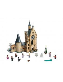 LEGO® Harry Potter™ - Hogwarts™ Clock Tower