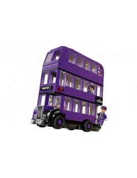 LEGO® Harry Potter™ - The Knight Bus™