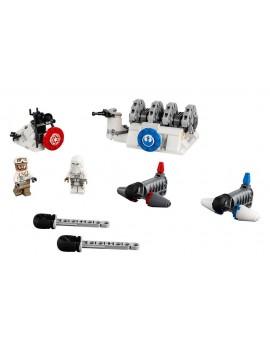 LEGO® Star Wars™ - Action Battle Hoth™ Generator Attack