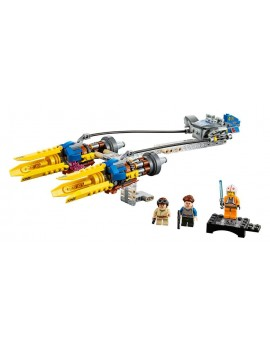 LEGO® Star Wars™ - Anakin's Podracer™ - 20th Anniversary Edition