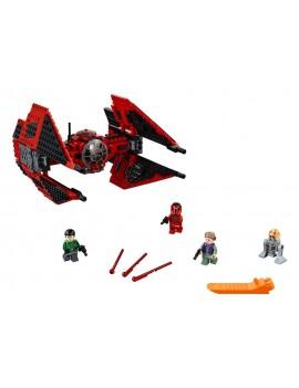 LEGO® Star Wars™ - Major Vonreg's TIE Fighter™