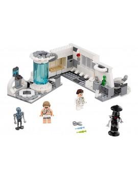 LEGO® Star Wars™ Episode V - Hoth™ Medical Chamber