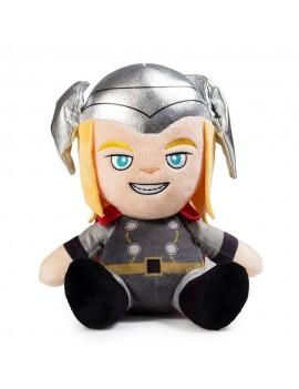 Marvel Comics Phunny Plush Figure Thor 2 15 cm
