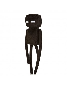 Minecraft Plush Figure Enderman 43 cm