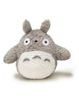 My Neighbor Totoro Plush Figure Fluffy Big Totoro 14 cm