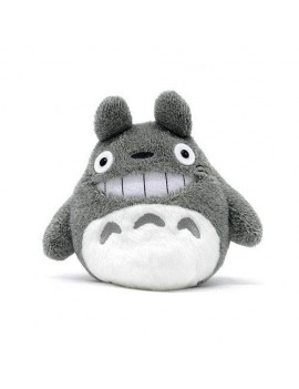 My Neighbor Totoro Plush Figure Totoro Smile 18 cm
