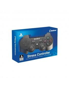 PlayStation Anti-Stress Figure Controller