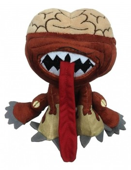 Resident Evil Minted Icons Plush Figure Licker 23 cm