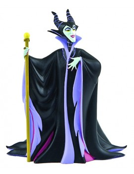 Sleeping Beauty Figure Maleficent 10 cm
