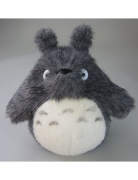 Studio Ghibli Plush Figure Big Totoro 25 cm
