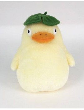 Studio Ghibli Plush Figure Medium Ootorisama 22 cm