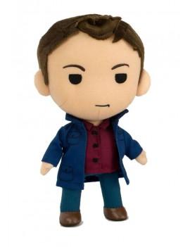 Supernatural Q-Pals Plush Figure Dean Winchester 21 cm