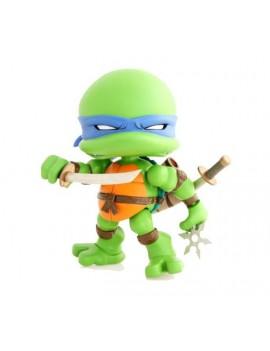 Teenage Mutant Ninja Turtles Action Vinyl Figure Leonardo Regular 20 cm