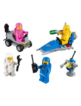 The LEGO® Movie™ 2 - Benny's Space Squad