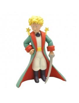 The Little Prince Figure The Little Prince 7 cm