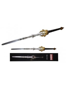 The Shannara Chronicles Foam Replica 1/1 Allonan's Sword 101 cm
