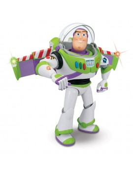 Toy Story Signature Collection Action Figure Buzz Lightyear 30 cm *German Version*