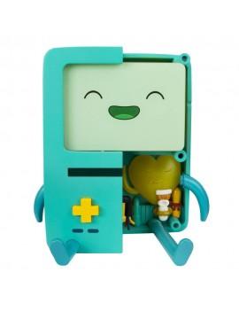 Adventure Time XXRAY PLUS Figure BMO 15 cm