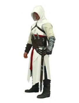 Assassin's Creed Replica Altaïr Single Glove