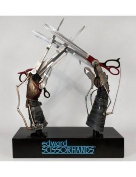 Edward Scissorhands Replica 1/1 Edward?s Scissorhands 61 cm