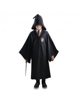 Harry Potter Kids Wizard Robe Gryffindor