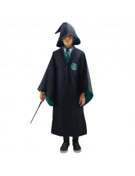 Harry Potter Kids Wizard Robe Slytherin