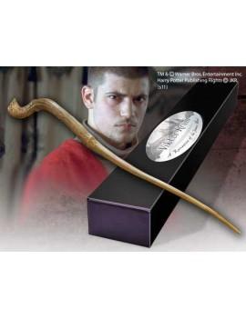 Harry Potter Wand Viktor Krum (Character-Edition)