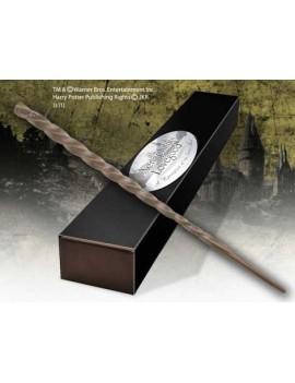 Harry Potter Wand Xenophilius Lovegood (Character-Edition)