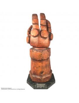 Hellboy Prop Replica 1/1 Right Hand of Doom 61 cm
