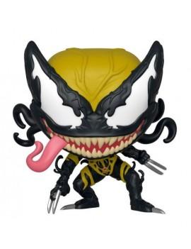 Marvel Venom POP! Marvel Vinyl Figure X-23 9 cm