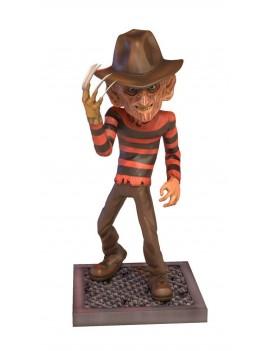 Nightmare On Elm Street Terrorz Vinyl Figure Freddy Krueger 18 cm