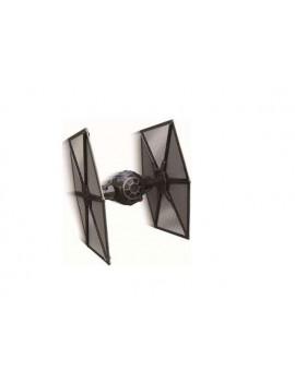 Star Wars Episode VII The Force Awakens Diecast Modell 1st Order TIE Fighter 15 cm