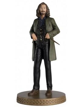 Wizarding World Figurine Collection 1/16 Sirius Black 12 cm