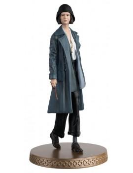 Wizarding World Figurine Collection 1/16 Tina Goldstein 12 cm