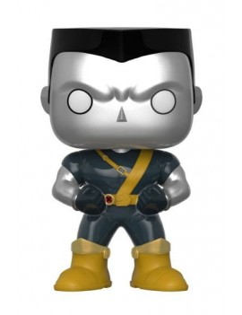 X-Men POP! Marvel Vinyl Figure Colossus 9 cm