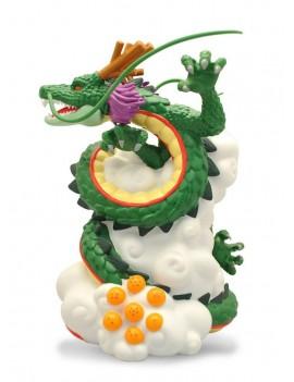Dragonball PVC Bust Bank Shenron 27 cm