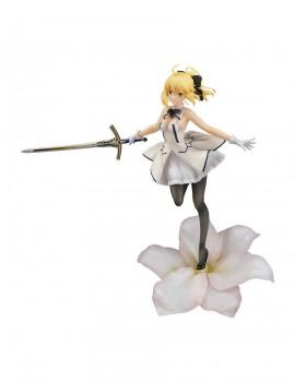 Fate/Grand Order PVC Statue 1/7 Saber/Altria Pendragon (Lily) 28 cm